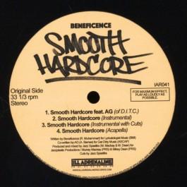 Beneficence - Smooth Hardcore