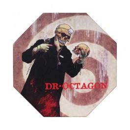 Dr. Octagon - Dr. Octagon