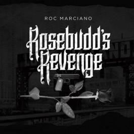 Roc Marciano - Rosebudd's Revenge