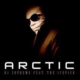 DJ Supreme - Arctic