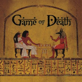 Gensu Dean & Wise Intelligent - Game of Death