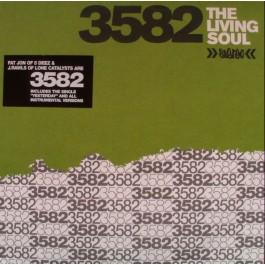 3582 - The Living Soul