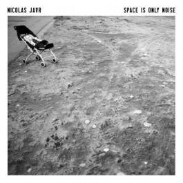 Nicolas Jaar - Space Is Only Noise