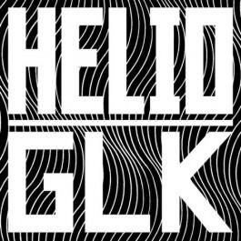 Heliocentrics x Gaslamp Killer - Helio x GLK