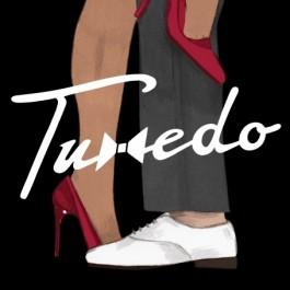 Tuxedo (Mayer Hawthorne & Jake One) - Tuxedo