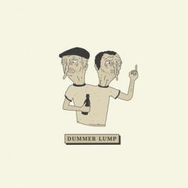 Dummer Lump - Dummer Lump