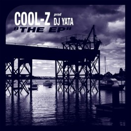 Cool-Z - The EP