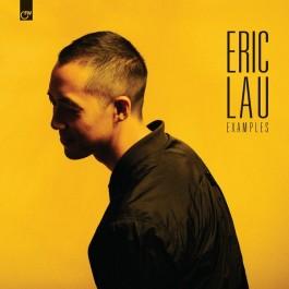 Eric Lau - Examples