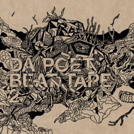 Da Poet - Beat Tape 2