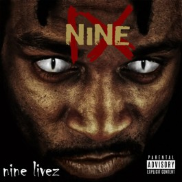 Nine - Nine Livez