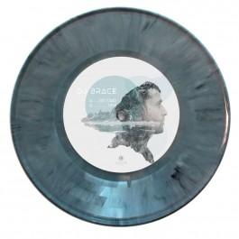 DJ Brace - Beyond