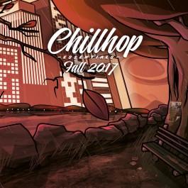 V.A. - Chillhop Essentials Fall 2017 Chillhop