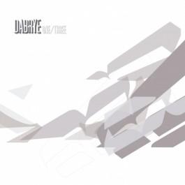 Dabrye - One/Three (2018 Remaster)