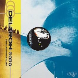 Deltron 3030 (Del The Funky Homosapien, Dan The Automator & Kid Koala) - The Instrumentals
