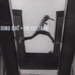 Mos Def - The Ecstatic