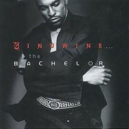 Ginuwine - Ginuwine … The Bachelor Epic