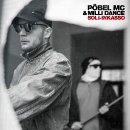 Pöbel MC & Milli Dance von Waving The Guns - Soli-Inkasso