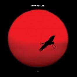 Rift Valley - Rift Valley