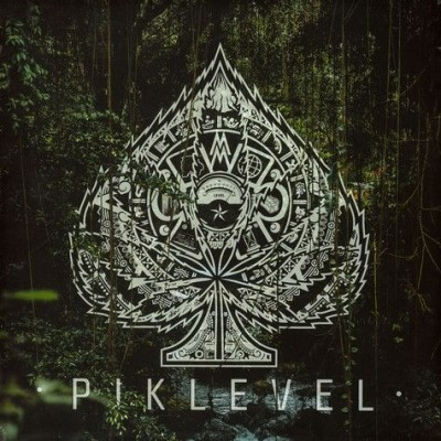 Piklevel (Maulheld & Defekto) - Piklevel