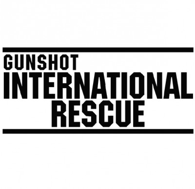 Gunshot - International Rescue