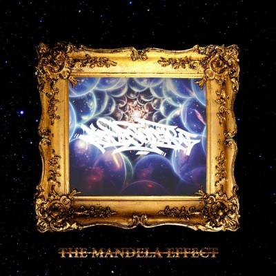 DJ Obsolete - The Mandela Effect