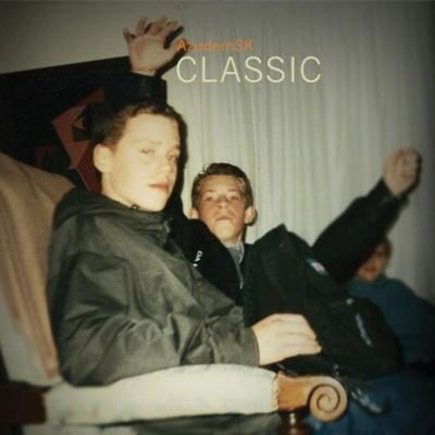AzudemSK - Classic