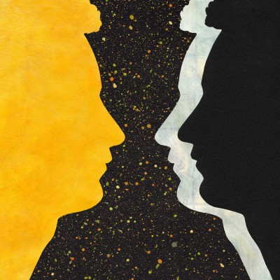 Tom Misch - Geography Colored Vinyl