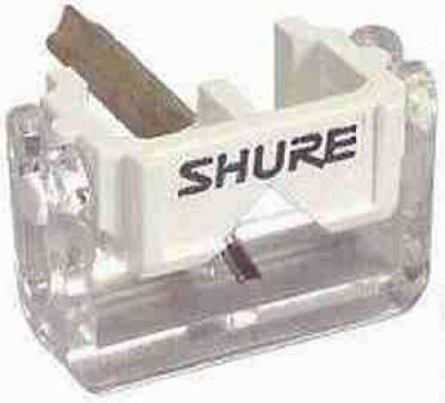 Shure - N 44-7Z Stylus for M 44-7 Cartridge