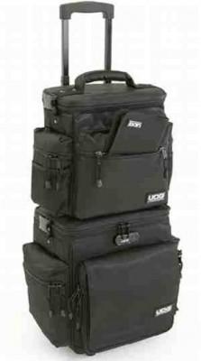 UDG - Sling Bag Trolley Set Deluxe (Black)