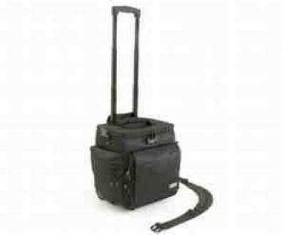UDG - Sling Bag Trolley Deluxe (Black)