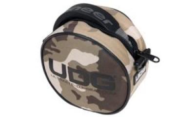 UDG - Headphone Bag (Desert)