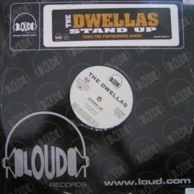 Dwellas - Stand Up