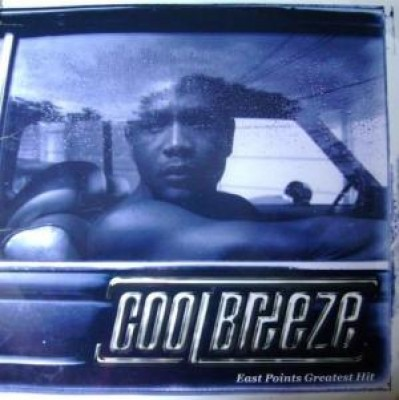 Cool Breeze - East Points Greatest Hits