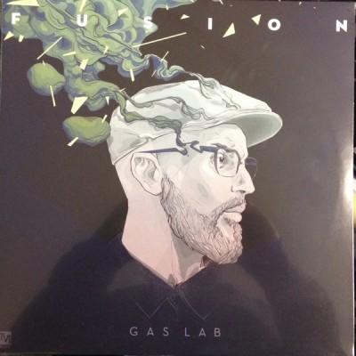 Gas-Lab - Fusion