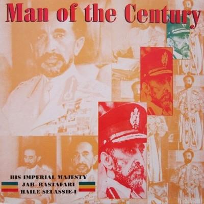 Barry Issac - Man Of The Century