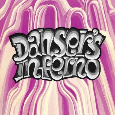 Danser's Inferno - Creation One