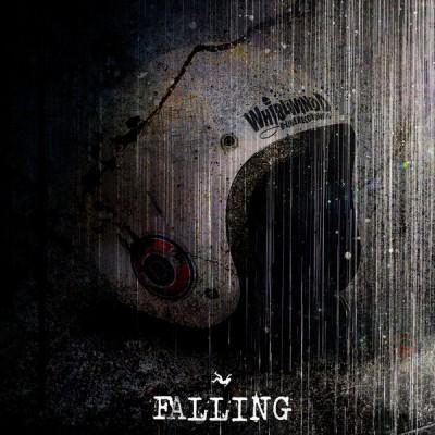 Whirlwind D - Falling