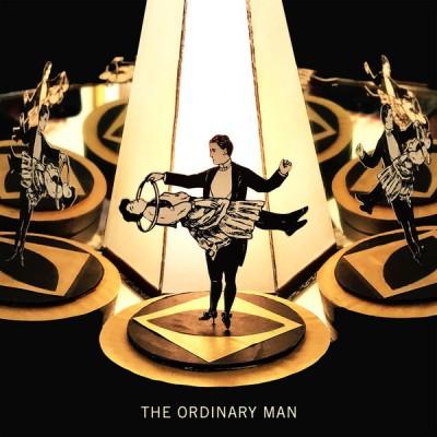 L'Orange - The Ordinary Man