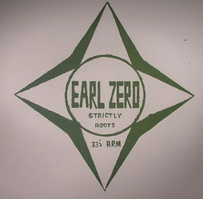 Earl Zero - Righteous Works / Heart's Desire