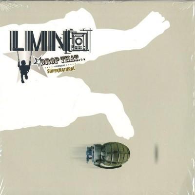 LMNO - Drop That...