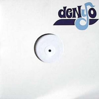 Denyo - 60 Hz / www.hitler.de