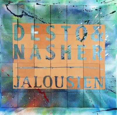 Desto & Nasher - Jalousien