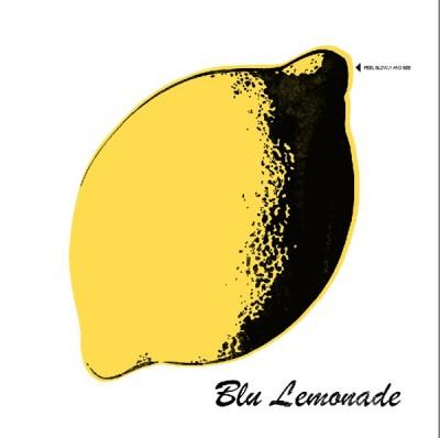Blu (2) - Lemonade