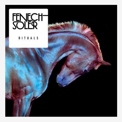 Fenech Soler - Rituals