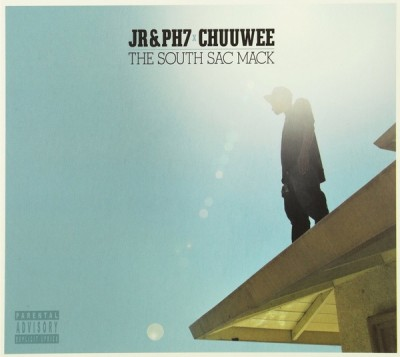 JR & PH7 - The South Sac Mack