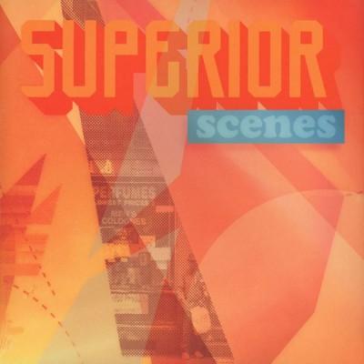 Superior - Scenes