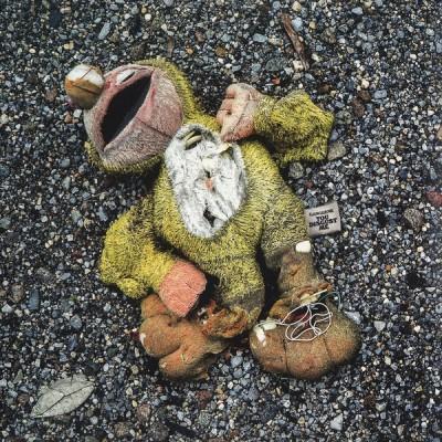 Gangrene - You Disgust Me