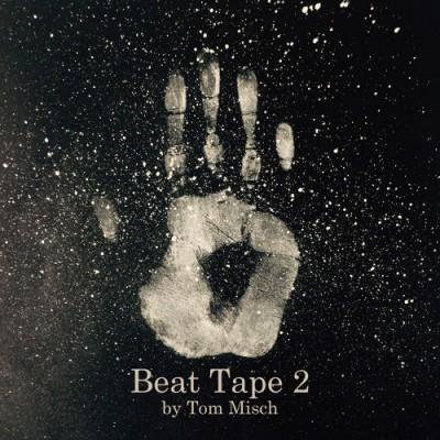 Tom Misch - Beat Tape 2