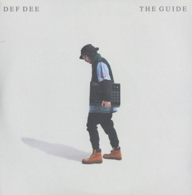 Def Dee - The Guide