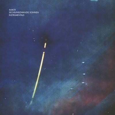 dude26 - Sechsundzwanzig Sonnen Instrumentals